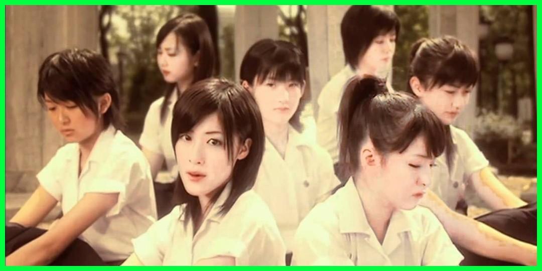 【#今日は何の日?】 ※6月27日は Berryz工房「告白の噴水広場」発売から8周年