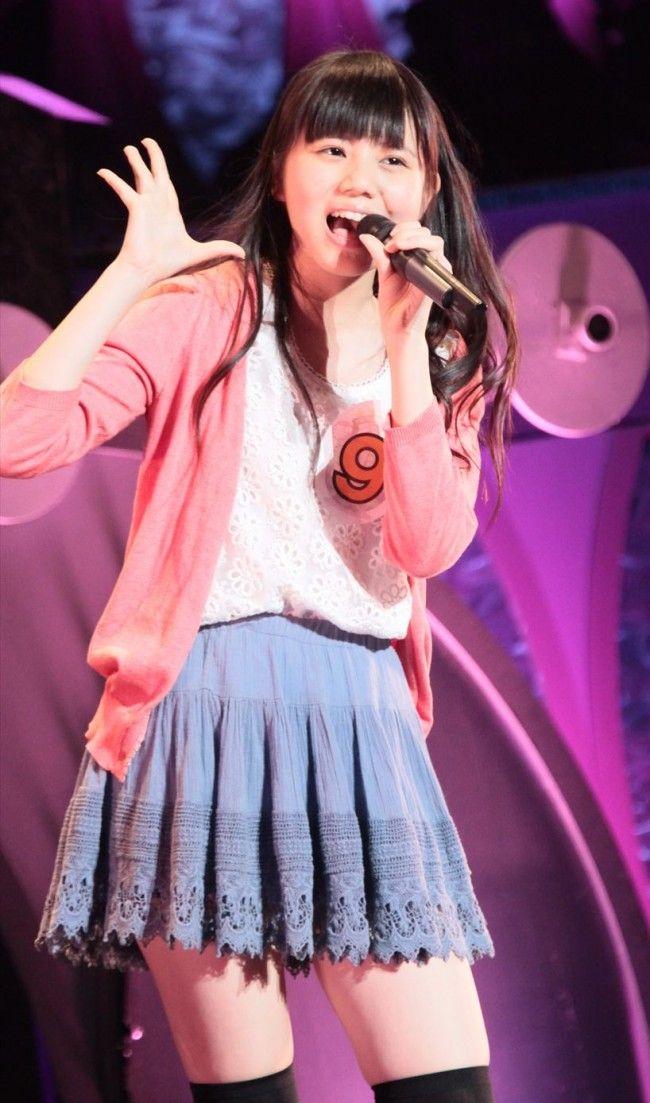 田辺奈菜美 (14)