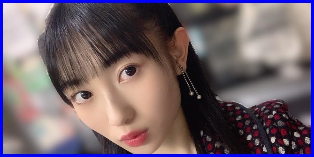 [癒してイベレポ][Juice=Juice]ミニライブ握手会(2019-02-12 神奈川)