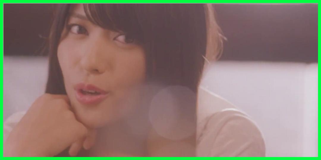 矢島舞美「℃-uteシングルで初のアナログ盤、いわゆるレコードが」