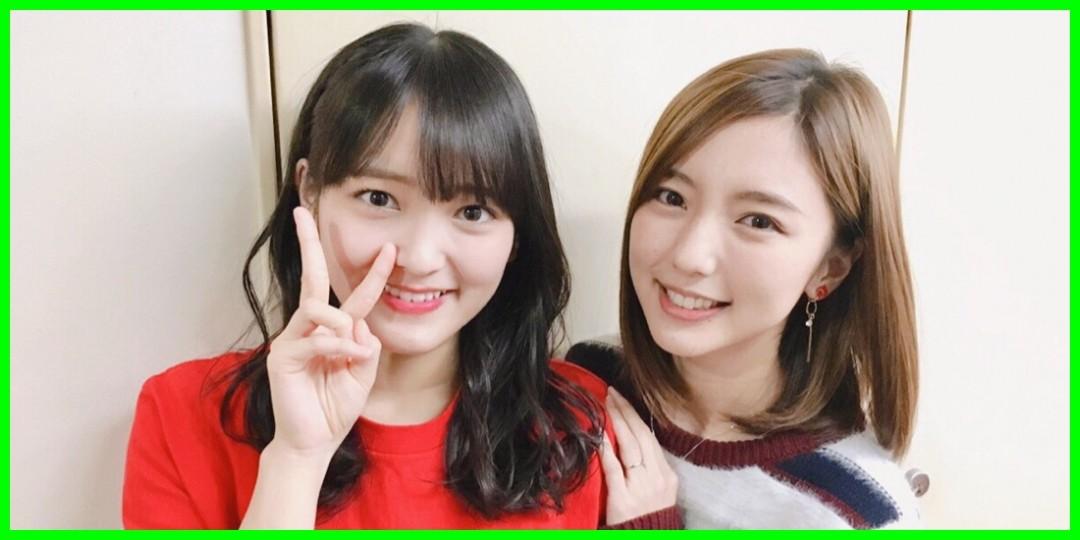 [真野恵里菜]真野恵里菜に関するお知らせ(2019-01-17)