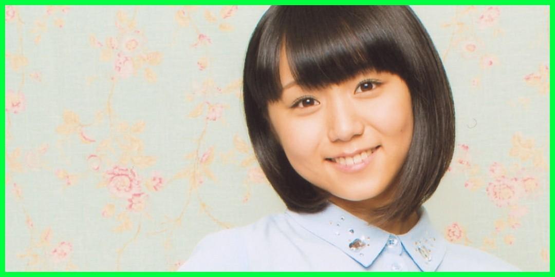 【エンタメ画像】【#今日は何の日?】 ※6月12日は 室田瑞希さん 17歳のお誕生日です