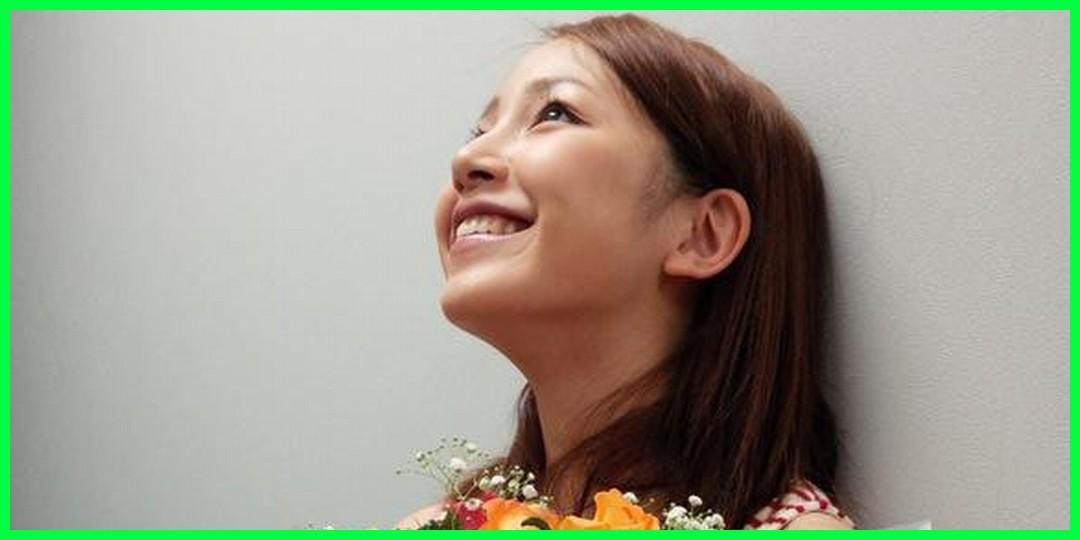 【動画あり】[吉川友のShowroomで配信してみっか!]
