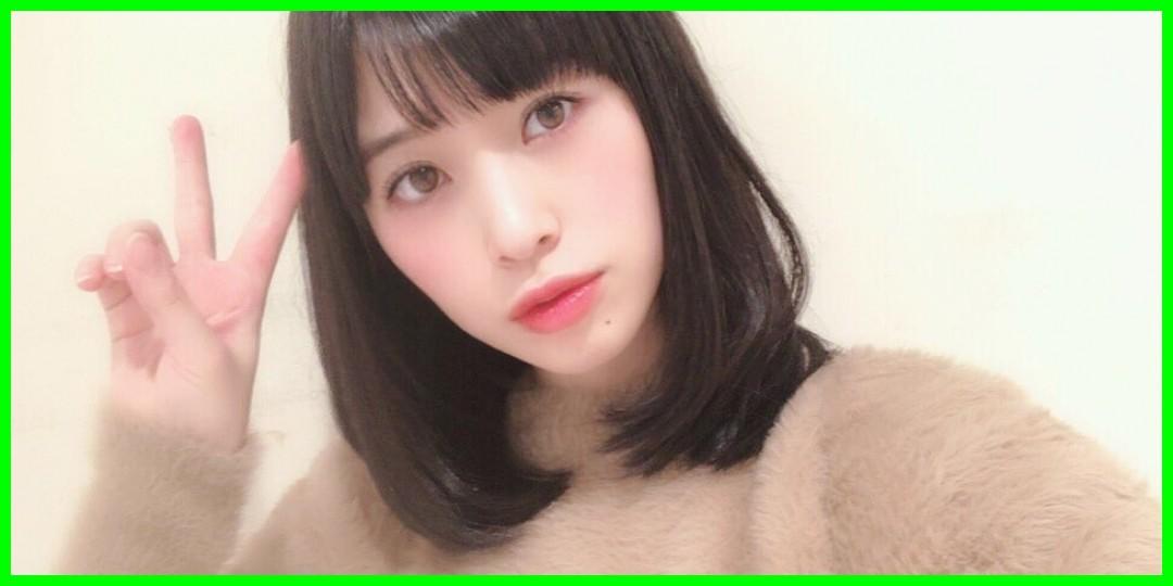 [仙石みなみ]「仙石みなみ」さん (※Wキャスト♪★)です! byMonkey Worksさん(2019-01-31)