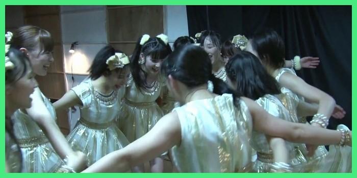 【動画あり】モーニング娘。'15 DVD MAGAZINE Vol.68 ダイジェスト