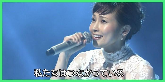 加藤多佳子さん 応援してます!!