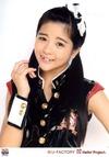 tamura_meimi (83)