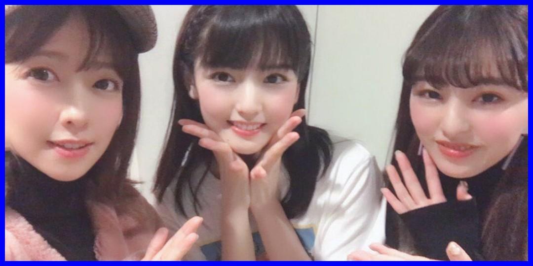 [癒してイベレポ][道重さゆみ]SAYUMINGLANDOLL〜東京〜(2019-01-18 東京)