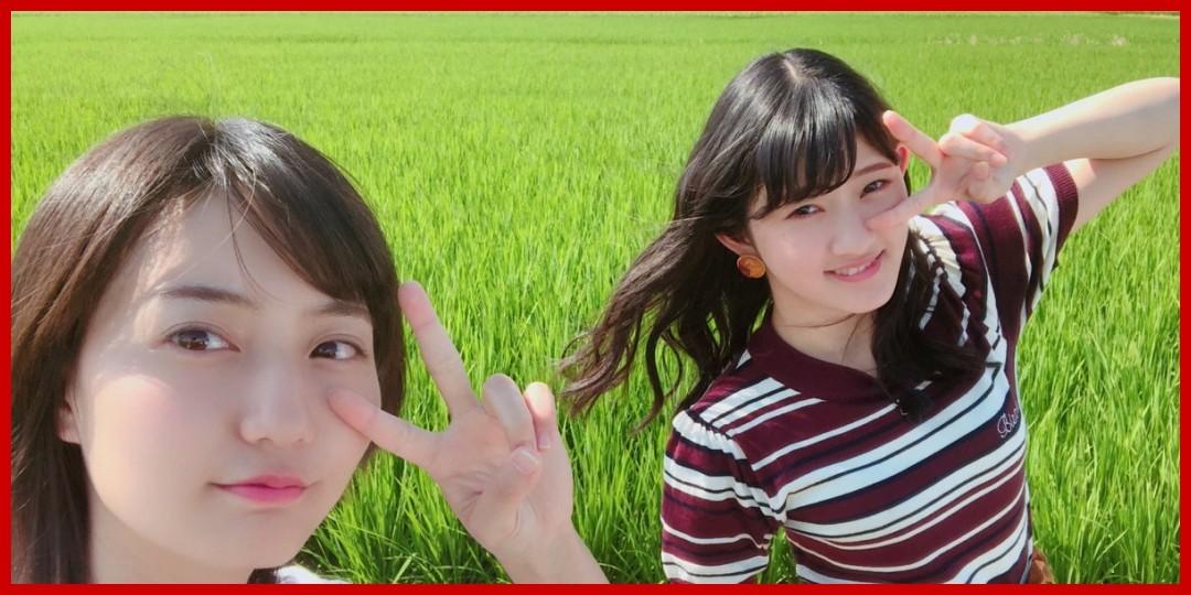 [音あり][新井愛瞳]大谷ノブ彦 金曜ダイジョーブ!(2019-01-04)