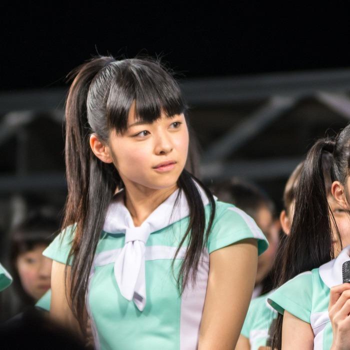 金澤朋子 (16)
