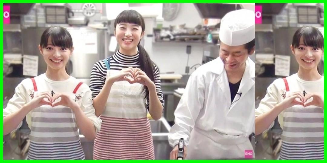 【相川茉穂】ふ ー とさん「 おおお!お蔵入りかとおもってたのに、くろっきvsあいあい最終決戦きた!!!」