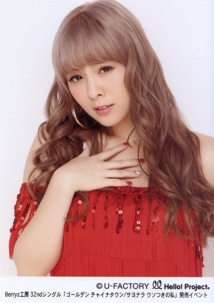 菅谷梨沙子 (34)