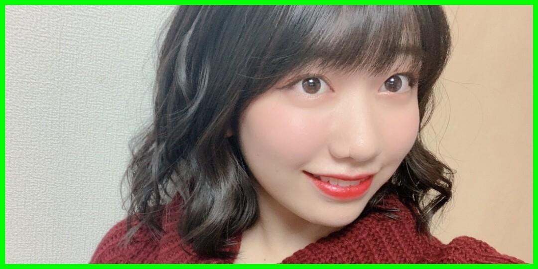 ラムちゃんうっふん♡。和田桜子