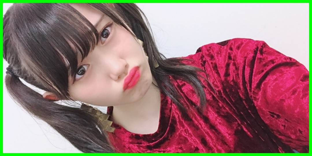 じぶり風♪小野田紗栞