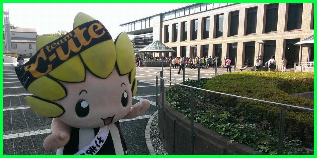 ℃-ute「ありがとう~無限のエール~/嵐を起こすんだ Exciting Fight!」着うた・着うたフル・シングル配信スタート!