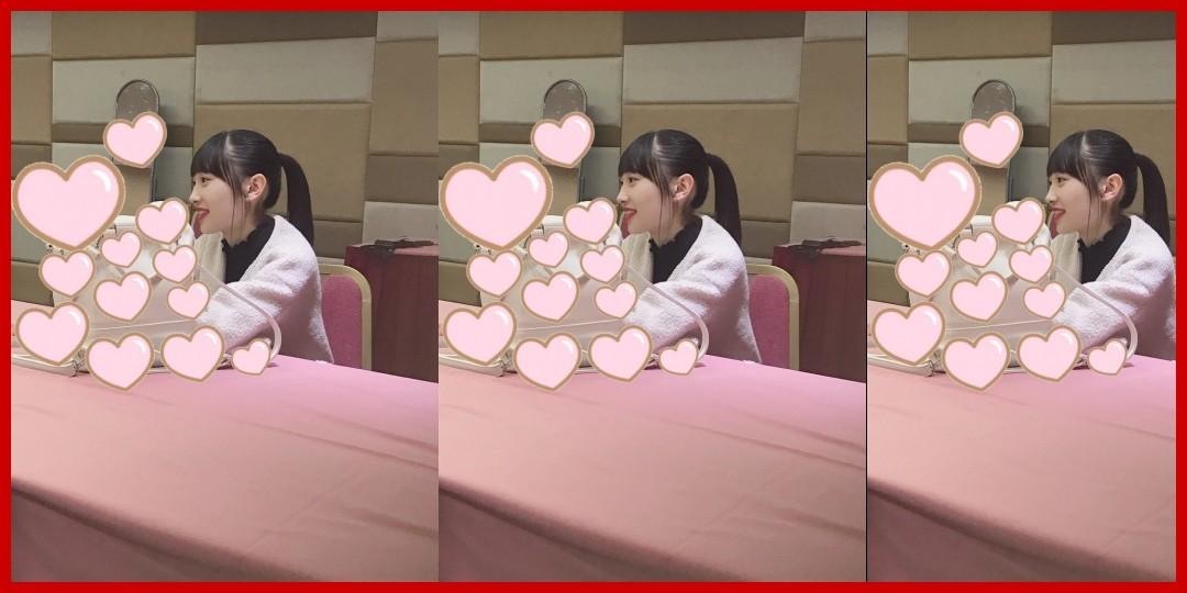 [動画あり][Juice=Juice]Juice=Juiceさんの「ロマンスの途中」を踊ってみました by 百岡古宵さん(2018-12-22)