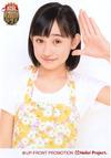 佐々木莉佳子 (32)