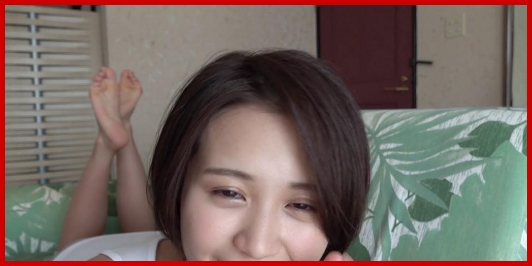 HELLO! DRIVE! -ハロドラ-鈴木愛理・宮本佳林 #446