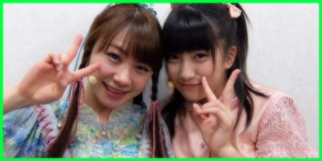 柚木菁子さん(チェロ奏者)「(舞台「TRIANGLE」全公演完売は娘。たちの)実力でしょうねぇ」