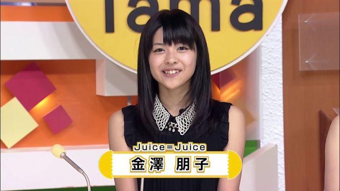 金澤朋子 (11)