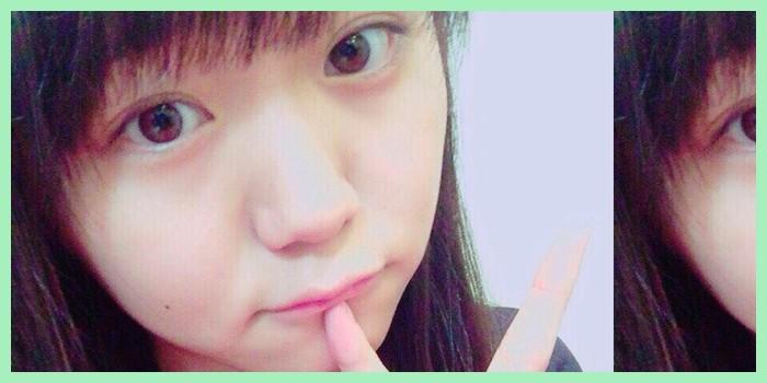 【エンタメ画像】セトリ アンジュルム STARTING LIVE TOUR SPECIAL@日本武道館 『大器晩成』 日本武道館(東京)