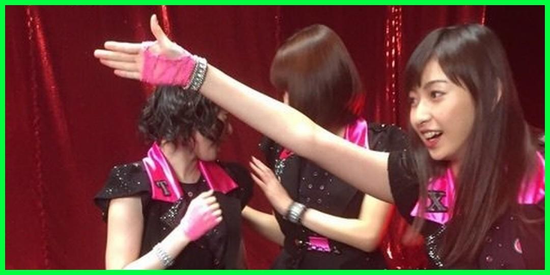 【ご紹介】JUICE=JUICE / NEXT YOU 2月3日ニューシングル発売決定記念 ニコニコ本社から生放送SP