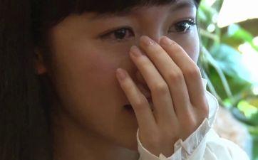 【画像42枚】カントリー・ガールズ 山木梨沙 Les perles de larmes