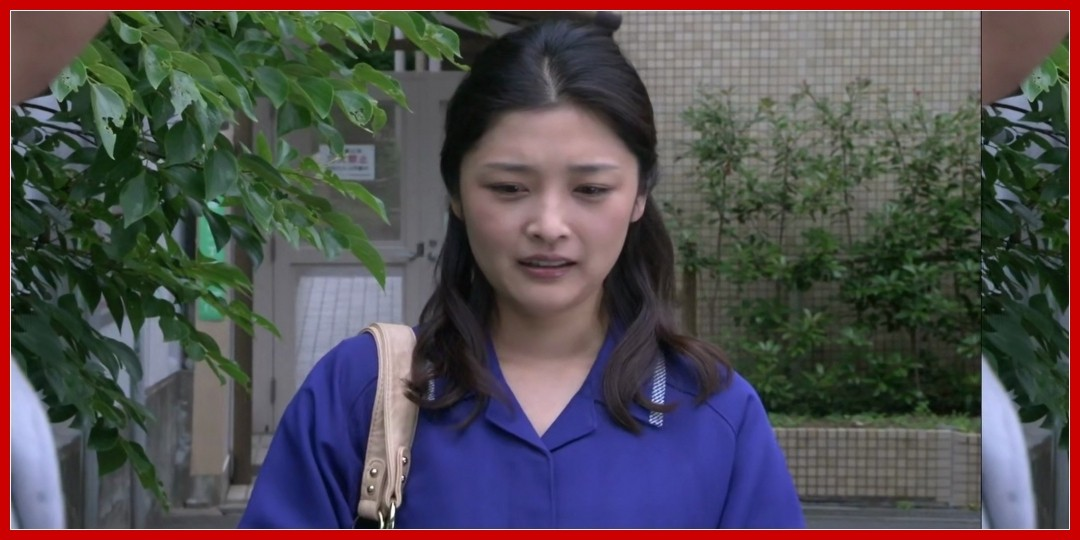 【動画あり】石川梨華[警視庁・捜査一課長]160602