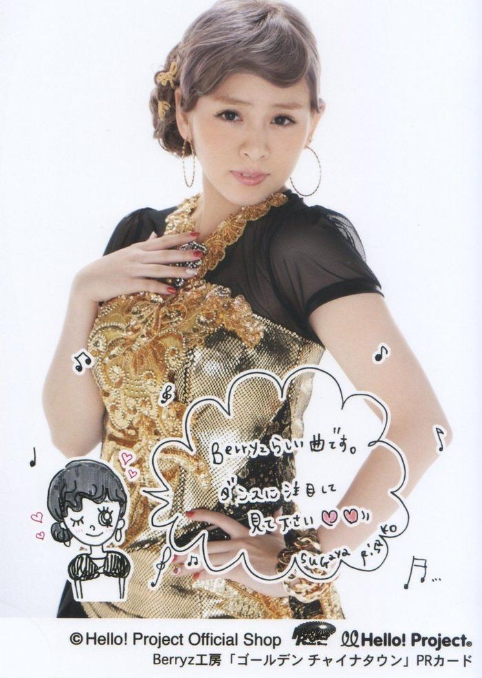 菅谷梨沙子 (33)