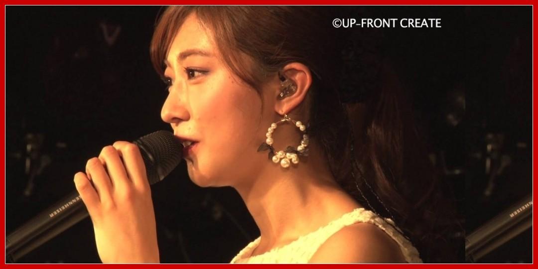 【動画あり】【DVD】熊井友理奈DVD