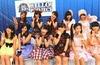 tamura_meimi (86)