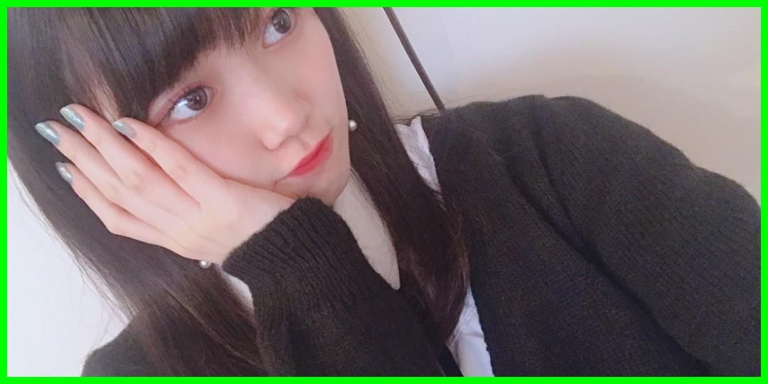 サンリオ♪小野田紗栞