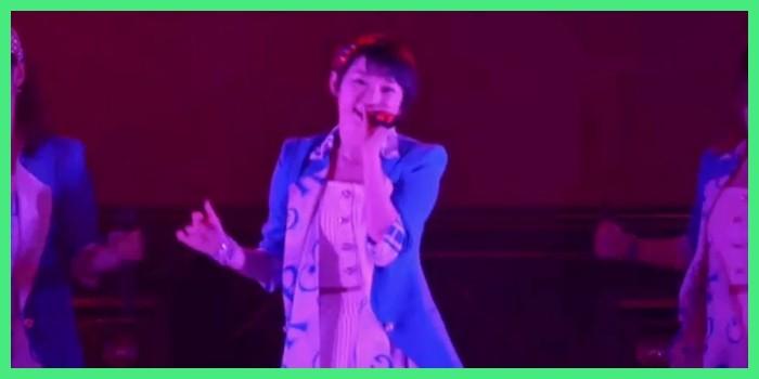 【動画あり】 Juice=Juice[超音楽祭2015@ニコニコ超会議2015]DAY2
