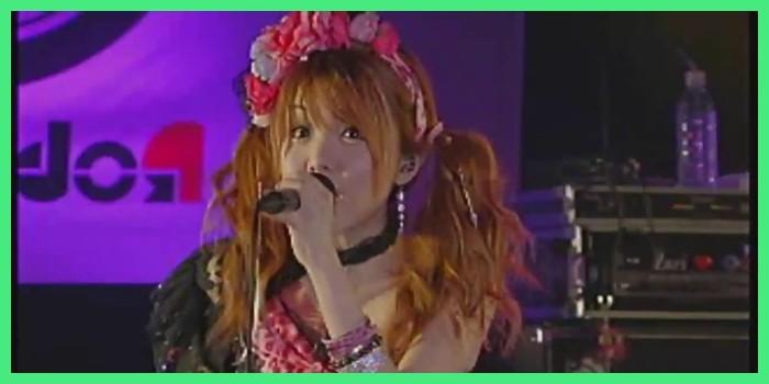 【音あり】[LoVendoЯのらぶおん!#88]