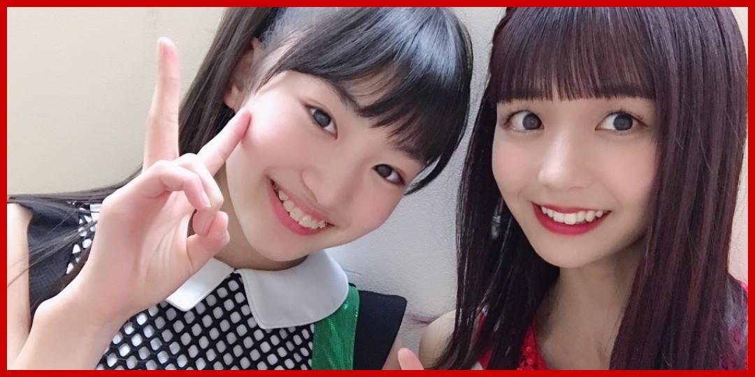 [音あり][宮崎由加]Hello!SATOYAMASATOUMI Club#249(2019-01-12)
