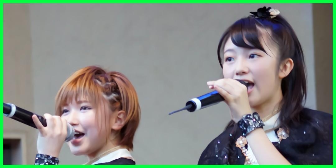 アンジュルム 初日オリコン3位!