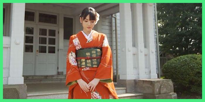 モーニング娘。'14 「見返り美人」のロケ地!!