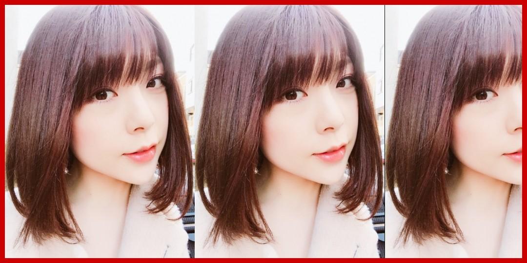[動画あり][小川麻琴]「激レアさんを連れてきた。」(2018-12-24)
