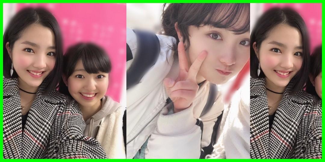 [ハロプロ研修生北海道]Hello!to meet you!#122(2019-01-27)