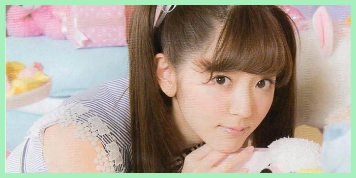 【エンタメ画像】【画像35枚】鈴木愛理 世界一かわいいツインテール