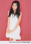 tamura_meimi (22)