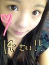 tamura_meimi (173)