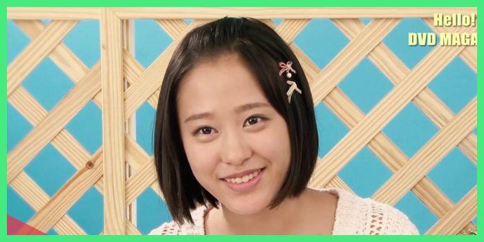 【音あり】鞘師里保・飯窪春菜・小田さくら[ヤングタウン土曜日]