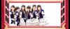 tamura_meimi (150)