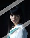 tamura_meimi (36)