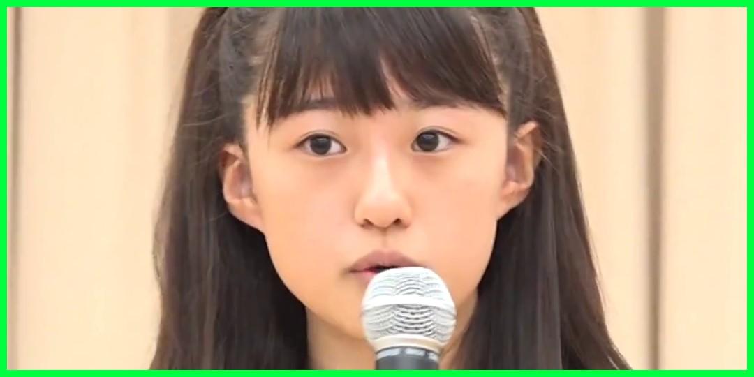 【画像447枚】ハロプロ研修生 発表会 2015〜9月の生タマゴShow!〜 歌唱審査編