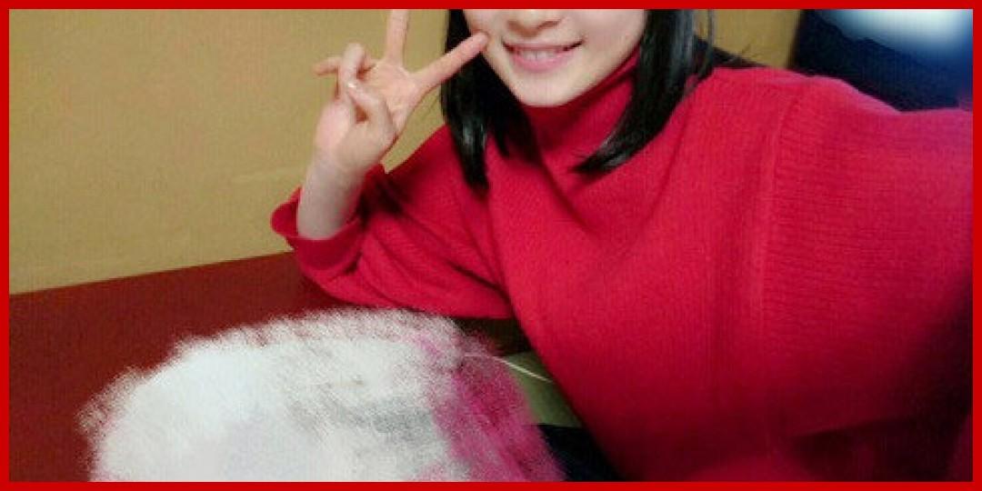 宮本佳林<!--zzz宮本佳林/PINKCRES./zzz-->
