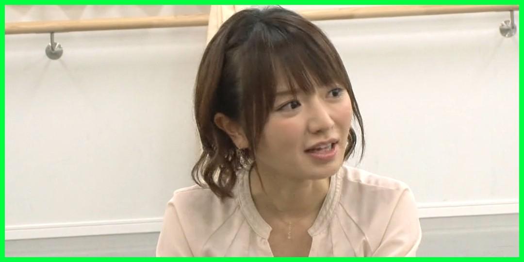 【動画あり】紺野あさ美アナ[紺野、今から踊るってよ] 動画集まとめったー
