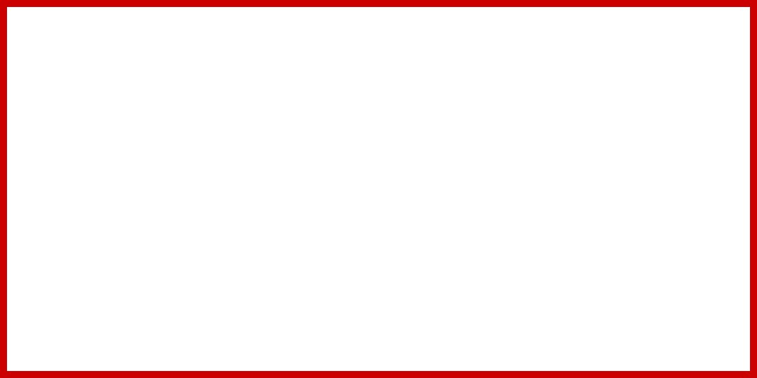 【動画あり】鈴木愛理、℃-ute卒業は「実感ない」