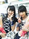 tamura_meimi (134)